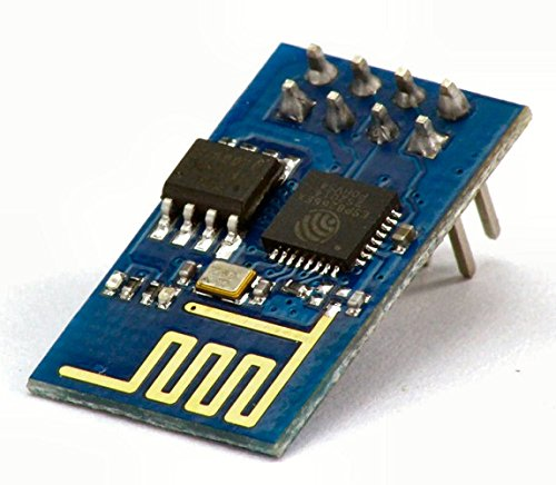 esp8266-serial-wifi-wireless-transceiver-module-for-arduino-atmel-avr-raspberry-pi