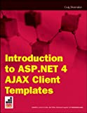 ASP.NET 4 AJAX Client Templates (Wrox Blox)