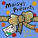 Maisy's Presents (Maisy)