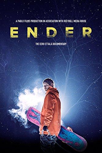 Ender [Ultra HD]