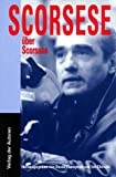 Scorsese über Scorsese. Filmbibliothek (3886611639) by Martin Scorsese