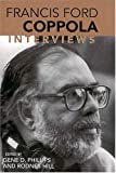Francis Ford Coppola: Interviews (Conversations with Filmmakers)