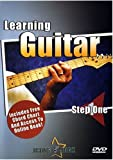 Guitar Lessons: Learning Guitar Step 1 - How to play guitar instructional video