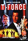 T-Force [DVD]