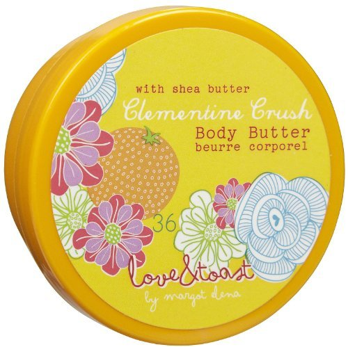 clementine-crush-purse-size-body-butter-2-oz-by-love-toast