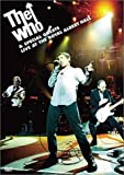 Live at the Royal Albert Hall (2pc) (Dts) [DVD] [Import]