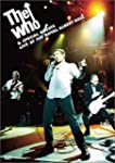 The Who & Special Guests - Live At Th...