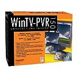 Hauppauge WinTV PVR 150 Personal Video Recorder PCIby Hauppauge