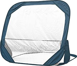 Buy Champion Sports Pop Up Multi-Sport Screen by Champion Sports