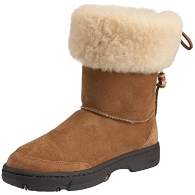ultimate bind ugg boots