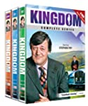 Kingdom Complete Series