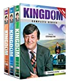 Kingdom Complete Series [DVD] [Region 1] [US Import] [NTSC]