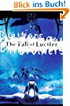 Fall of Lucifer: The Chronicles of Br...