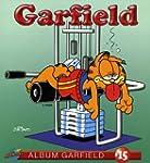 Garfield - N� 15