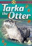echange, troc Tarka The Otter [Import anglais]