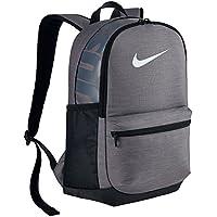 Nike Brasilia Xl Backpack (Multi Colors)
