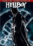 echange, troc Hellboy - Édition 2 DVD