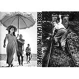 Robert Capa: Photographs (Aperture Monograph)