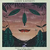Songtexte von Gerry Rafferty - Right Down the Line: The Best of Gerry Rafferty