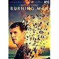 Burning Man [DVD] [2011] [Region 1] [US Import] [NTSC]