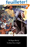 The Penguin Book of Caribbean Verse i...