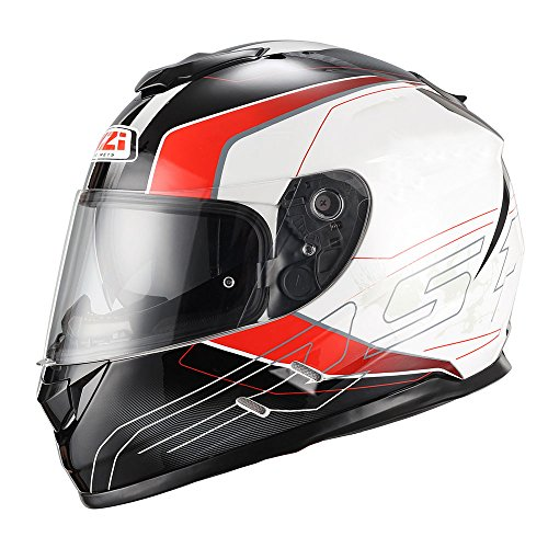 casco-nzi-symbio-duo-graphics-aresone-white-red-m