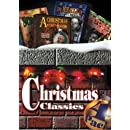Christmas Classics Gift Pack
