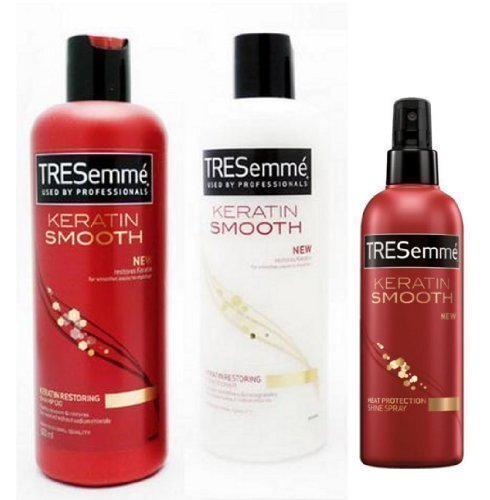 tresemme-shampooing-et-apres-shampooing-a-la-keratine-keratin-smooth-lisse-protection-anti-chaleur-e