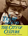 A Tramp Around the City of Culture