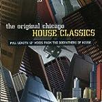 Original Chicago House Classic