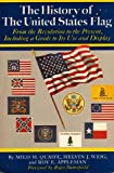 img - for The History of the United States Flag book / textbook / text book