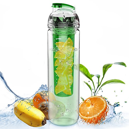 avoin-colorlife-27oz-sport-tritan-fruit-infuser-water-bottlemany-color-option-bpa-free