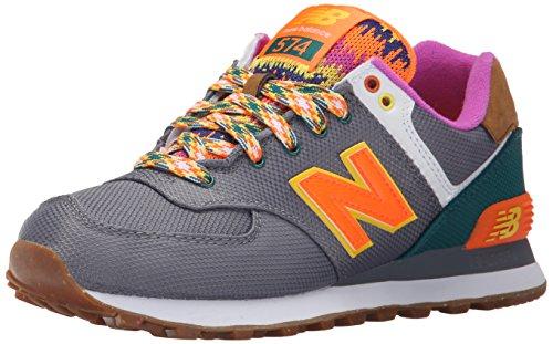 new-balance-sneaker-da-ginnastica-donna-grigio-gunmetal-083-38