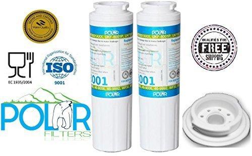 pack-2-de-polar-premium-filtro-de-agua-para-reemplazar-maytag-amana-kenmore-jenn-air-whirlpool-kitch