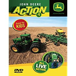 John Deere Action, Part 4
