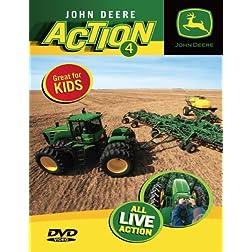 John Deere Action, Part 4