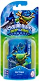 Figura Skylanders Single
