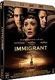 The immigrant [Edizione: Francia]