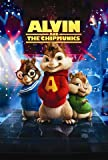 "Alvin and the Chipmunks: ""How We Roll"" Music Video"