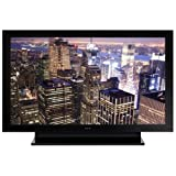 Pioneer Elite PRO111 FD 50-Inch Elite 1080p Plasma HDTV ~ Pioneer Elite