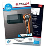 AtFoliX FX-Clear screen-protector for Panasonic HX-WA30 (3 pack) - Crystal-clear screen protection!