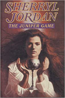 The Juniper Game (Hippo fiction)