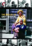 The Beales of Grey Gardens - Criterio...