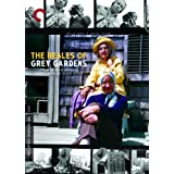 The Beales of Grey Gardens (The Criterion Collection) ~ Edith 'Little Edie'...