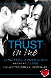 Acquista Trust in Me: A Novella (Wait For You) [Edizione Kindle]