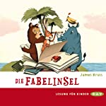 Die Fabelinsel | James Krüss