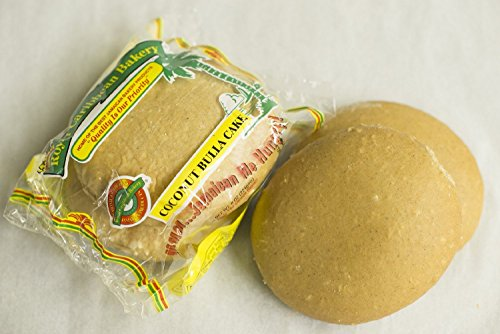 jamaican-style-coconut-bulla-cakes-2-pack