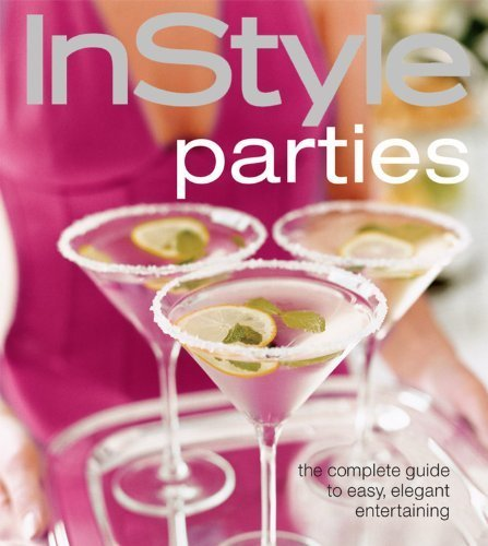 instyle-parties-by-editors-of-instyle-magazine-2009-04-28