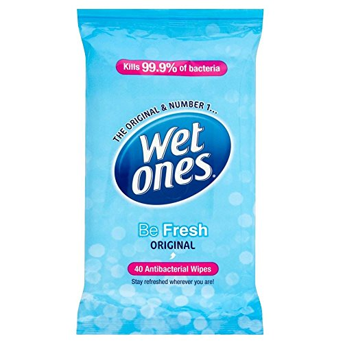 wet-ones-la-familia-de-refrigeracion-toallitas-40-paquete-de-6