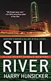 Still River: A Lee Henry Oswald Mystery (Lee Henry Oswald Mysteries Book 1)
